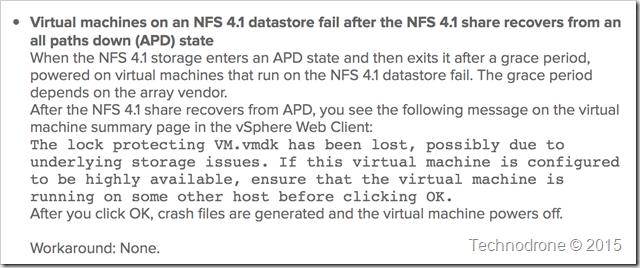 NFS4_1