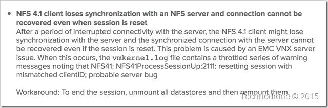 NFS4_3