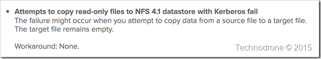 NFS_1