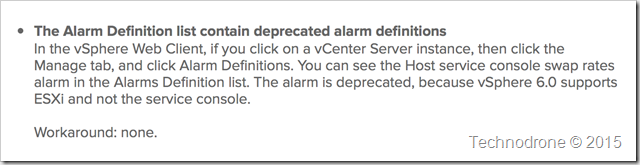 alarms1