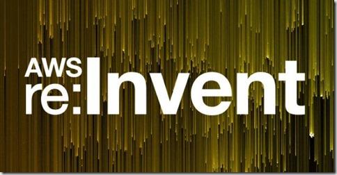 reinvent-2017-IOD-jpg