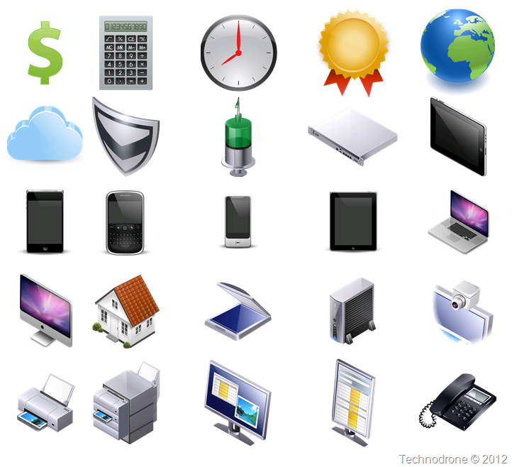 free clipart images for visio - photo #48