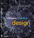 VMware vSphere Design