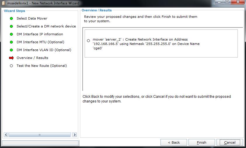 Network Wizard_5