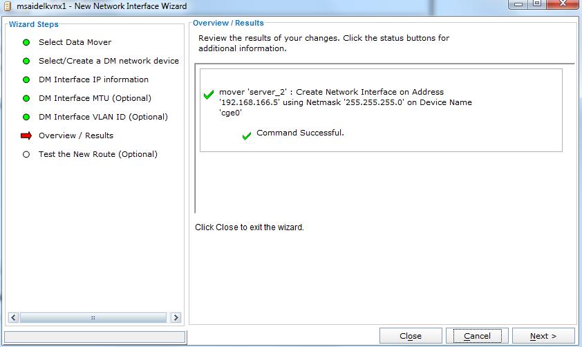 Network Wizard_6