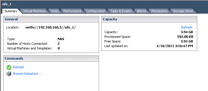 ESX Connected 1