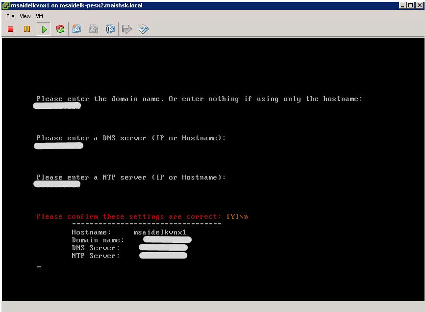 IP Settings 2