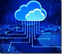 api-driven-cloud