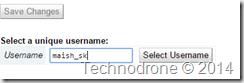 http password