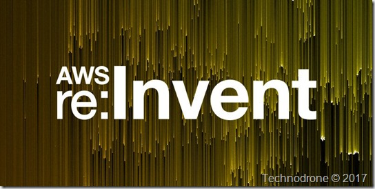 re-invent