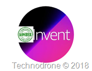 Kosher_re:Invent