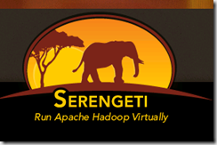 Project Serengeti