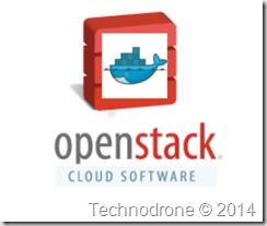 DockerStack