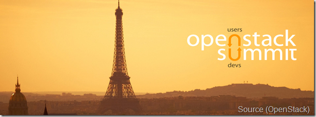 openstack-cloud-summit
