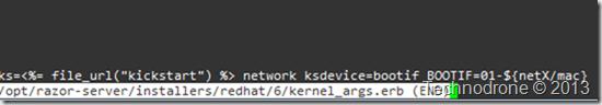 kernel_args