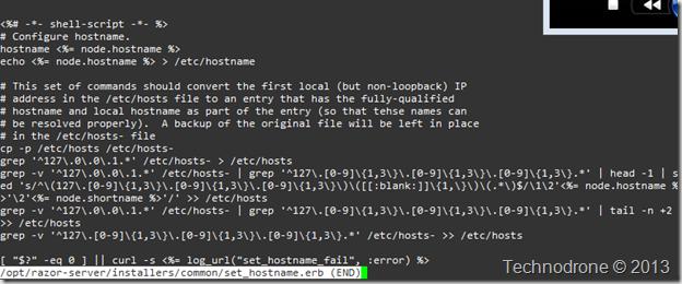 set_hostname
