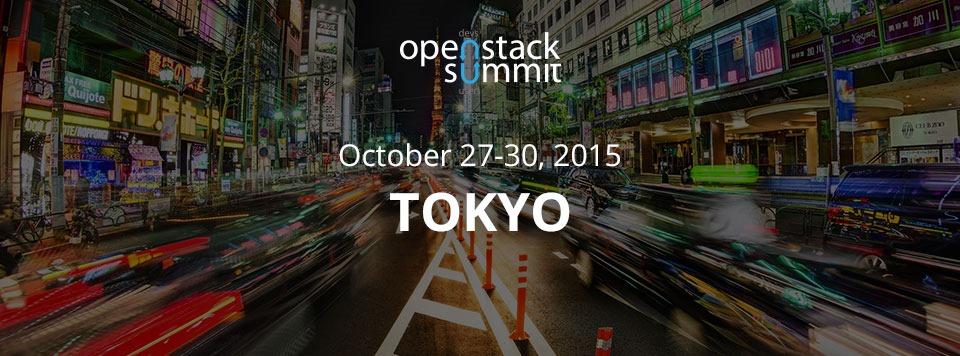 OpenStack | Neutron | Docker Orchestration | Open Source | SDN - Software Defined Networking | Cloud Orchestration Tools | Cloud Automation | OpenStack Podcast