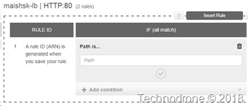 path_route