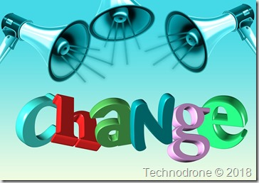 change-948016_1280