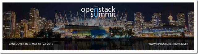 openstack_summit_logo