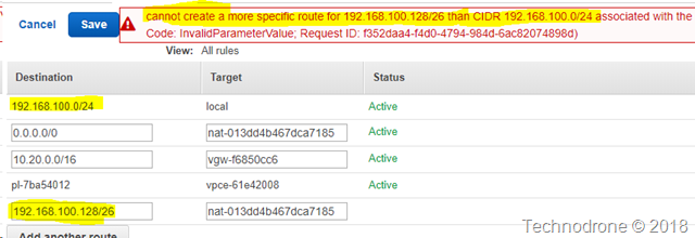 route_error2